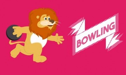 NDG 2016 Bowling