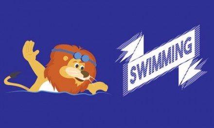 NDG 2016 Swimming