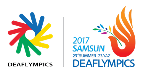 Athletes Selection for Deaflympics 2017 in Samsun, Turkey