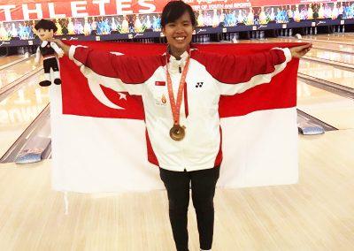 Deaflympics011