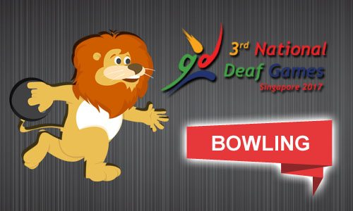 NDG 2017 Bowling