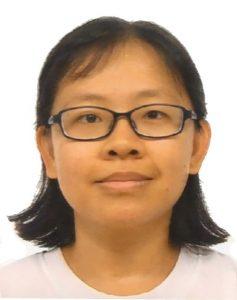 Zhong Suwen, Celissa