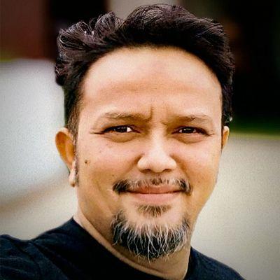 Jaffa Mohamed Salleh