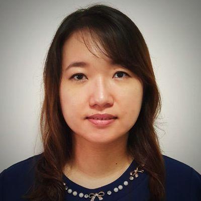 Lim Cai Li, Rebecca